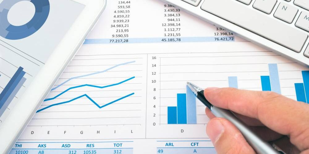 taxation numbers for ATO business activity statement