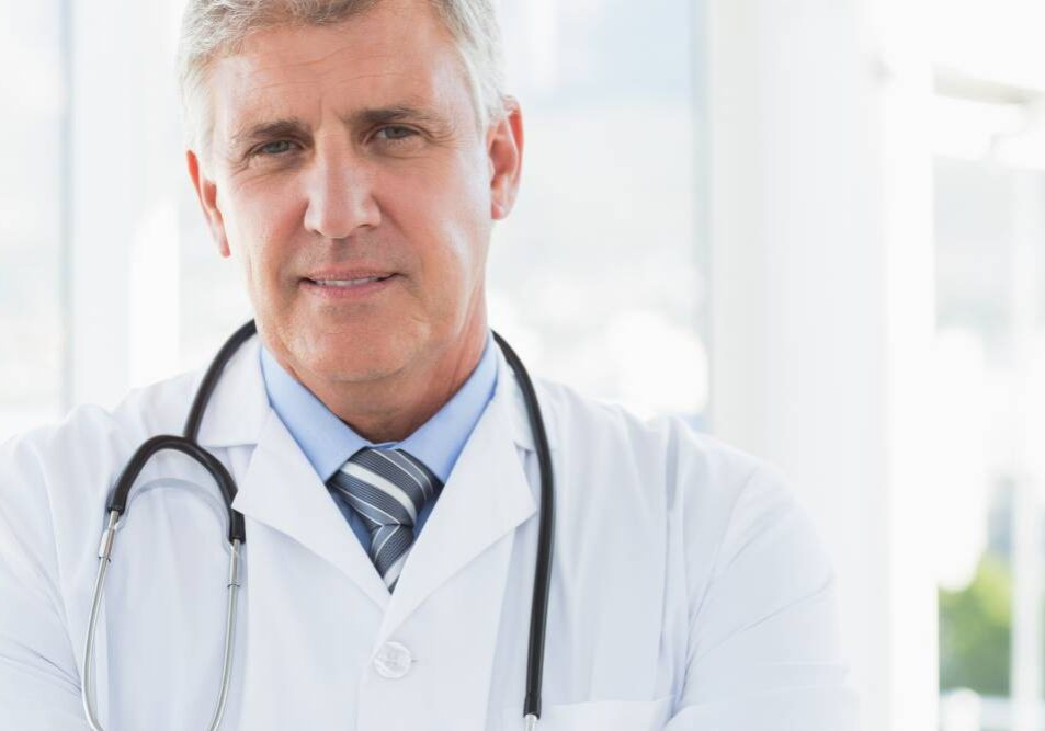 accounting & bookkeeping for doctors and medical