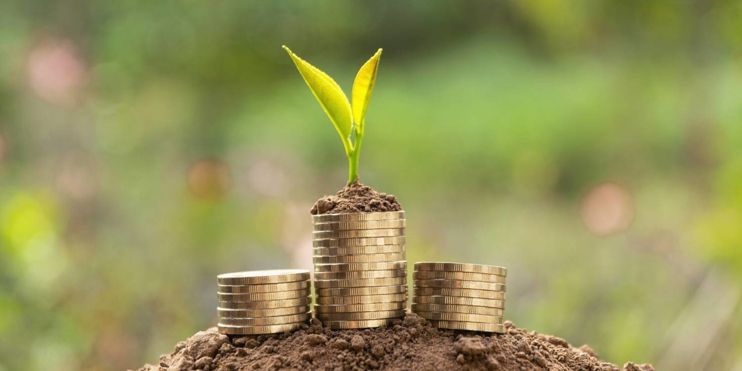 retirement wealth management with smsf